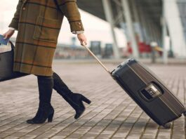 Tips for Saving on the Cost of Airfare