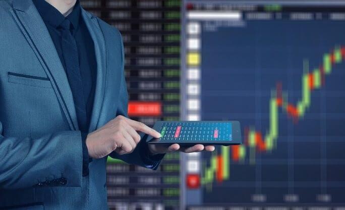 stock strategies