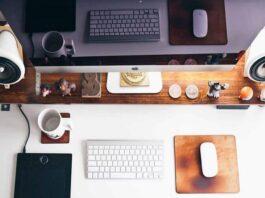 Profitable Blogging Niches That Make Money