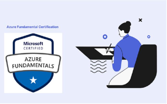 Benefits of Azure administrator certification