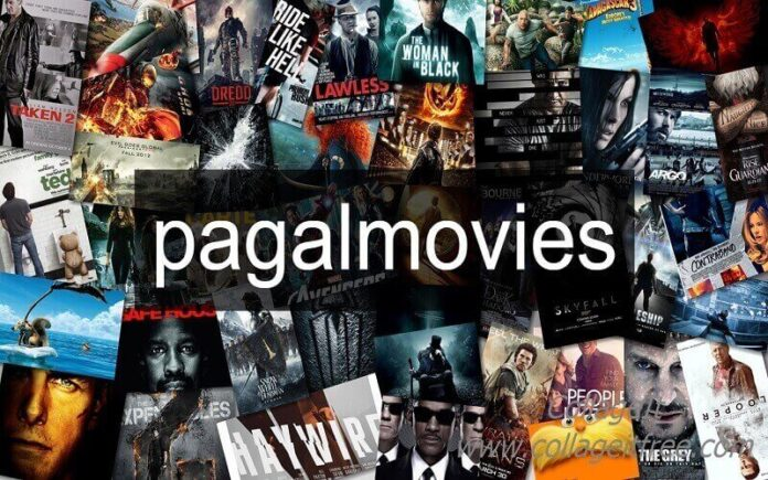 Download Free Movies From Pagalmovies