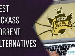 KickAss Torrents (KAT) Alternative Sites