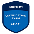 Microsoft Azure Architect Design
