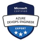 Microsoft Azure DevOps Engineer Expert