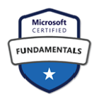 Microsoft Azure Fundamentals (AZ-900 Exam)