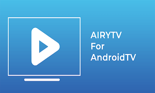 airytv