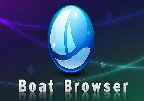 the boat browser