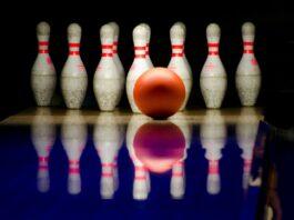 bowling benefits