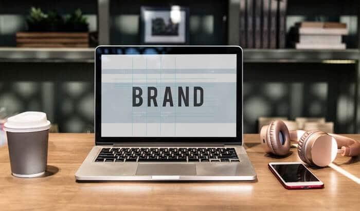 Build Brand Culture